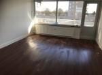 Emmen-houtweg-huurwoning-appartement-particulierhuishuren (23)
