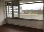 Emmen-houtweg-huurwoning-appartement-particulierhuishuren (30)