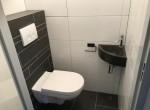 Emmen-houtweg-huurwoning-appartement-particulierhuishuren (32)