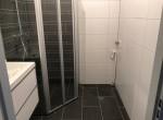 Emmen-houtweg-huurwoning-appartement-particulierhuishuren (34)