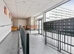 Houtweg-appartement-4