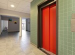 Houtweg-appartement-5
