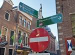 Huurwoning-centrum-Zwolle-appartement-krommejak-huren (14)
