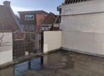 Huurwoning-centrum-Zwolle-appartement-krommejak-huren (17)