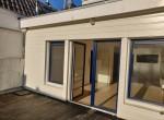 Huurwoning-centrum-Zwolle-appartement-krommejak-huren (18)