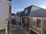Huurwoning-centrum-Zwolle-appartement-krommejak-huren (21)