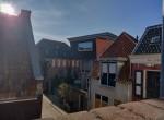 Huurwoning-centrum-Zwolle-appartement-krommejak-huren (22)