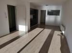 Huurwoning-centrum-Zwolle-appartement-krommejak-huren (24)