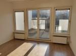 Huurwoning-centrum-Zwolle-appartement-krommejak-huren (39)