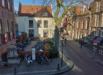 Huurwoning-centrum-Zwolle-appartement-krommejak-huren (57)