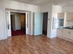 Huurwoning-centrum-Zwolle-appartement-krommejak-huren (59)