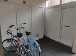 Huurwoning-centrum-Zwolle-appartement-krommejak-huren (74)