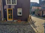 Huurwoning-centrum-Zwolle-appartement-krommejak-huren (76)