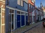 Huurwoning-centrum-Zwolle-appartement-krommejak-huren (78)