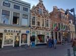 Huurwoning-centrum-Zwolle-appartement-zelfstandig-krommejak-huren (8)