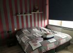 Emmercompascuum-huurwoning-appartement-emmen-te-huur-10