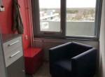 Emmercompascuum-huurwoning-appartement-emmen-te-huur-11