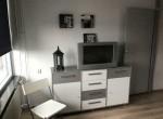Emmercompascuum-huurwoning-appartement-emmen-te-huur-13