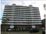 Emmercompascuum-huurwoning-appartement-emmen-te-huur-14