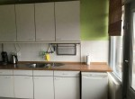 Emmercompascuum-huurwoning-appartement-emmen-te-huur-2