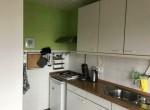 Emmercompascuum-huurwoning-appartement-emmen-te-huur-3