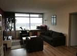 Emmercompascuum-huurwoning-appartement-emmen-te-huur-5