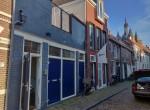 Huurwoning-centrum-Zwolle-appartement-krommejak-huren (1)