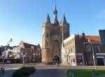 Huurwoning-centrum-Zwolle-appartement-krommejak-huren (15)