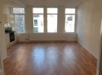 Huurwoning-centrum-Zwolle-appartement-krommejak-huren (9)